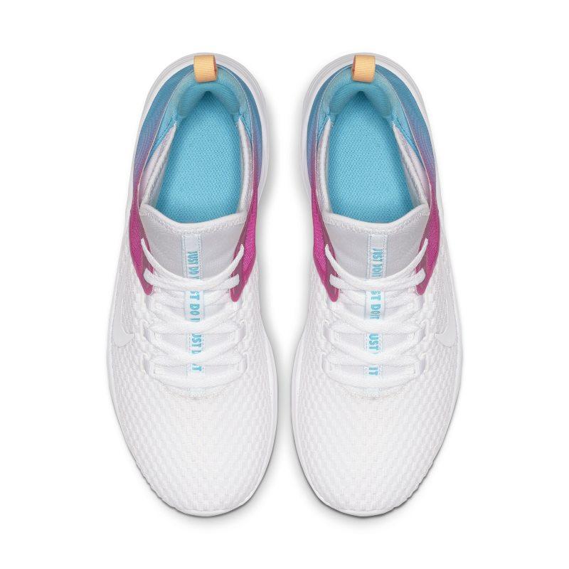 Air Max Bella TR 2 Women's Training Shoe. Nike GB | Womens