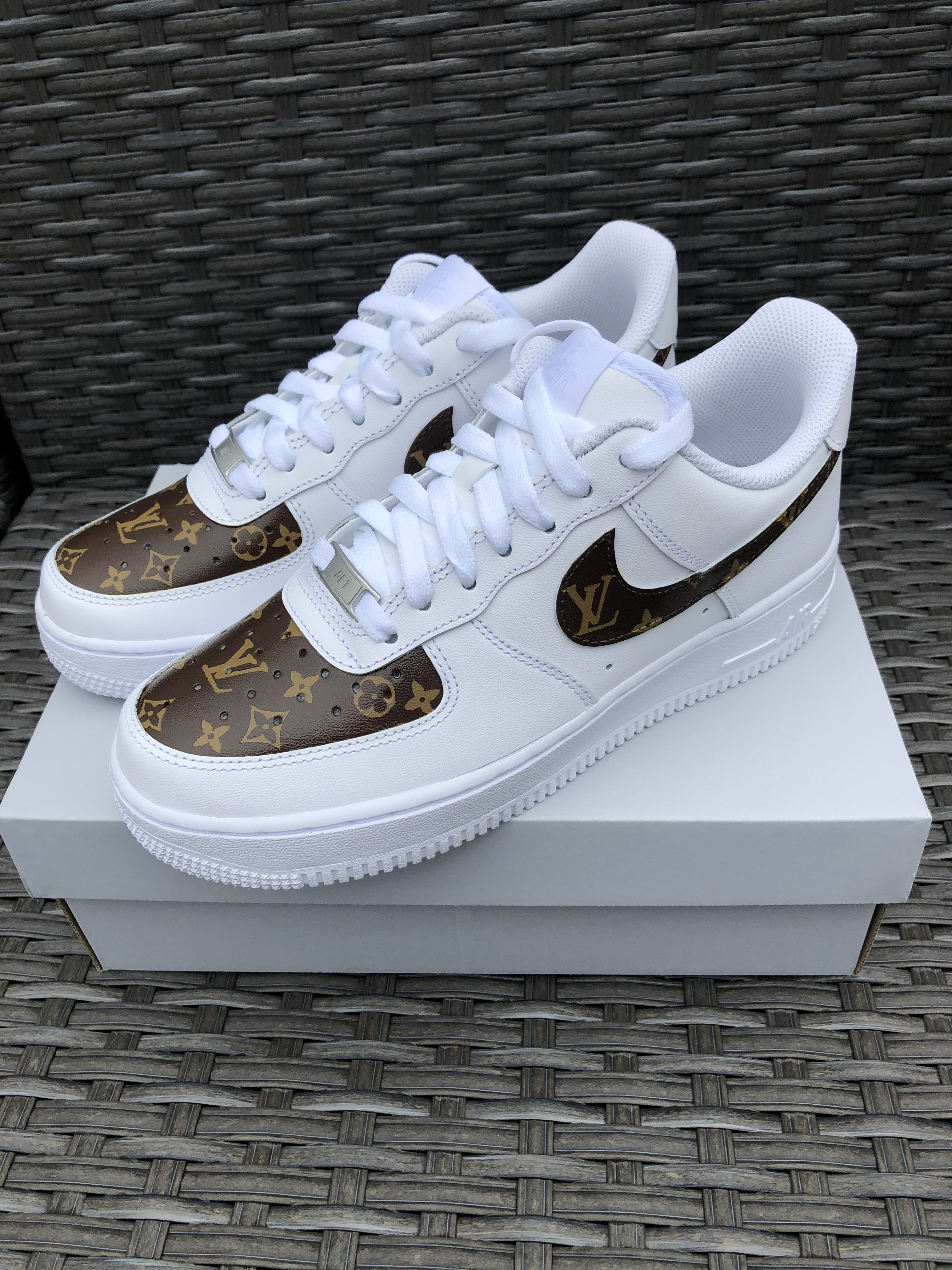 13+ Nike love letter air force 1 release date trends