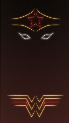 Get Good Hero Logo Wallpaper for iPhone 11 Pro Max Today uploade by gallery.mobile9.com