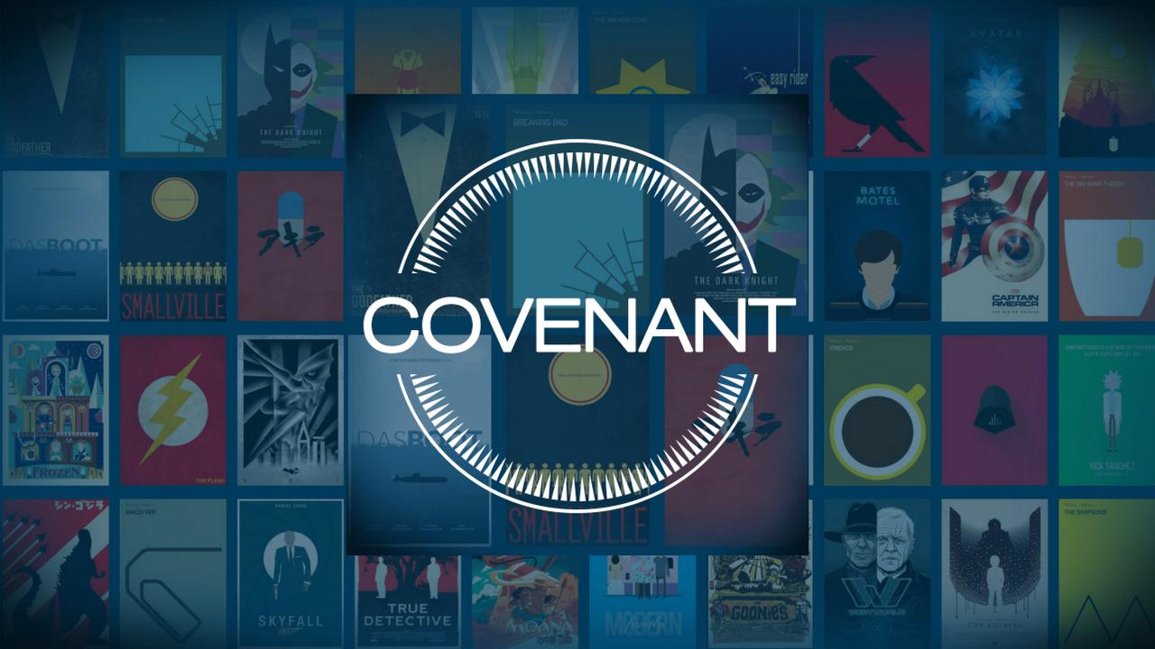 best kodi app for tv shows