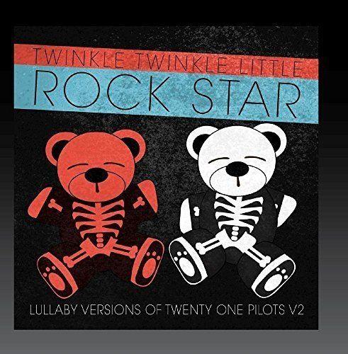Lullaby Versions of Twenty One Pilots V2 Roma Music Group https://www.amazon.com/dp/B01LTHWTTC/ref=cm_sw_r_pi_dp_U_x_vXWrAbEMT79K2