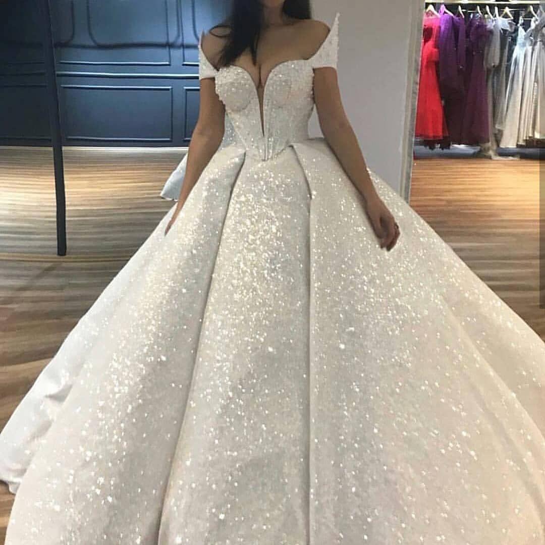 للاستفسار والحجز واتساب داخل السعوديه 0558134367 خارج السعوديه 966558134367 فساتين فساتين عرايس فساتين فرح فستان زفا Dresses Gorgeous Gowns Lace Dress