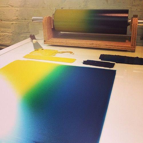 Hello Print StudioUk