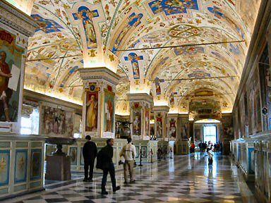 rome vatican - Google Search