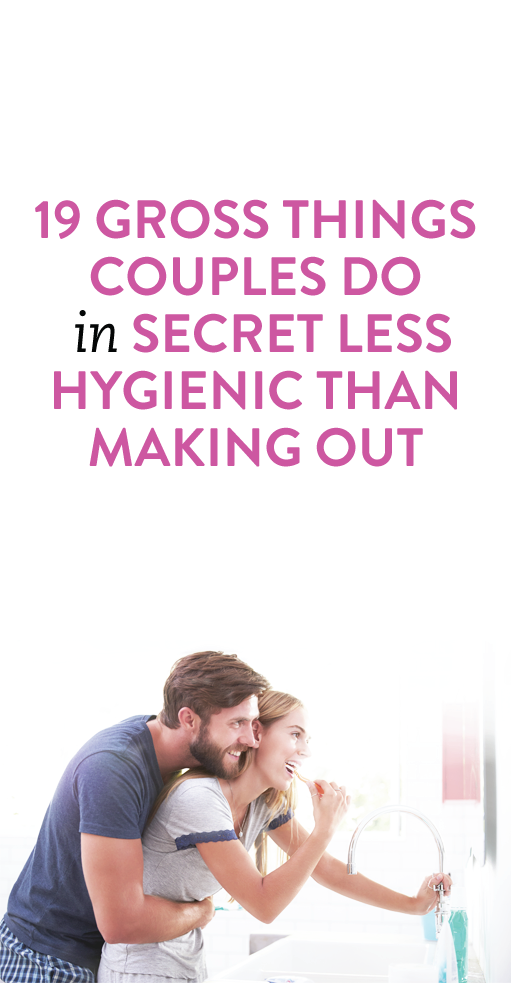 Do christian couples dating make out