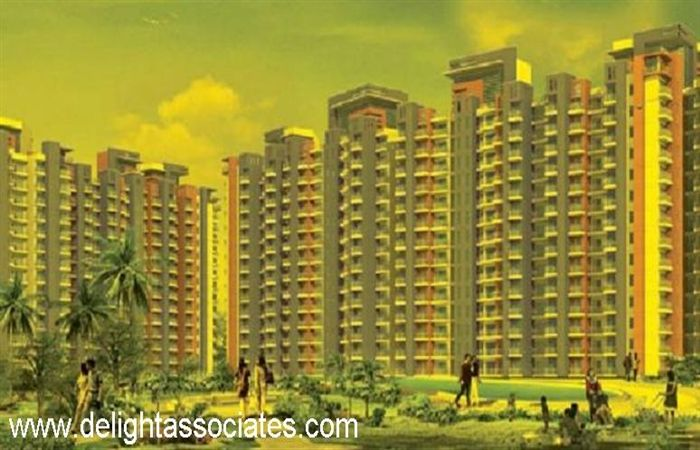 http://delightassociates.com/Project/french-apartment-in-gh-07b-sector-%E2%80%93-16b-noida-extension-noida-residential-87.aspx  French Apartments is located in the best area of Noida Extension, where all the luxurious facilities are available. Real estate industries are most emerging sector in Indian economy for the last several years infrastructure is at rising graph. The engineering technology has introduced a revolution in this sector. Like any other productive industry.