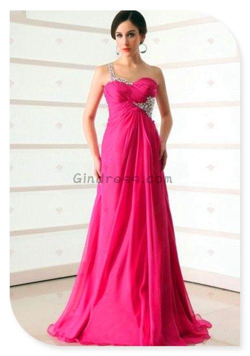 long prom dress long prom dresses   Attractive Dresses   Pinterest ...
