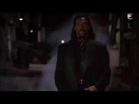 Vampire In Brooklyn Gif