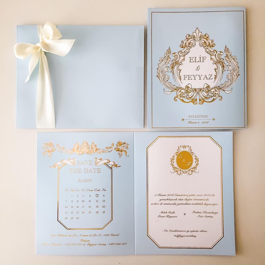 """Marie Antoinette"" Düğün DavetiyesiAdına filmler çekilen,kitaplara konu olan,stil ikonlarina ilham veren masalsi kraliçe #adamavva #davetiye #davetiyetasarim #tasarimdavetiye #invitations #weddinginvitations #weddingstyle #dugunhikayesi #davetiyemodelleri #hochzeitskarten #bruiloft #dugundavetiyesi #weddinginspiration #kisiyeozel #luxuryinvitations"
