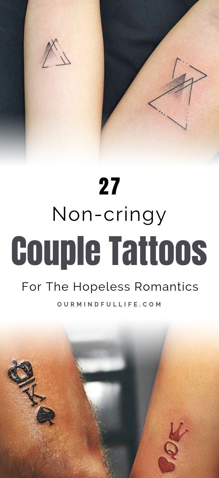 89 useful couple tattoo ideas for the hopeless romantics for hopeless   89 meaningful couple of tattoo ideas for the hopeless romantics