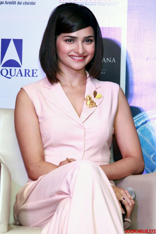 image result for prachi desai short haircut | women in vogue