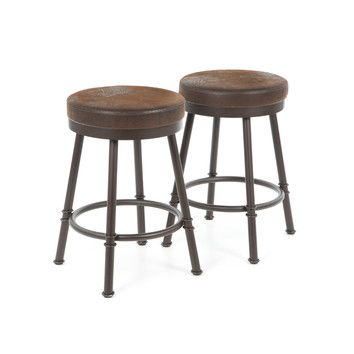 Pin By Gicor On Trica Barstools Pinterest Bar Stool
