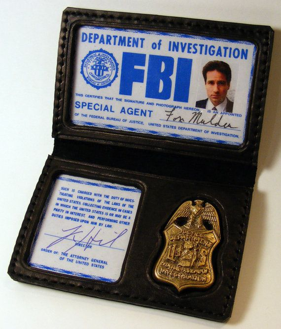 Pin On Halloween Find the perfect fbi badge stock illustrations from getty images. pin on halloween