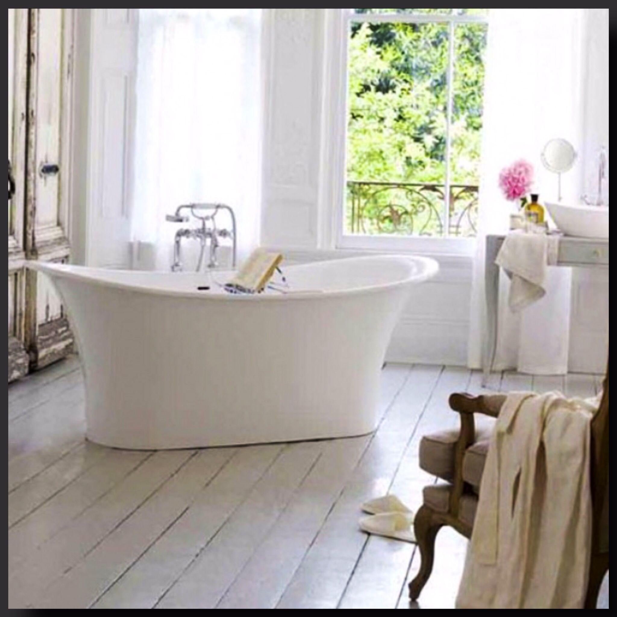Modern Country Bathroom | bathrooms | Pinterest | Modern country ...