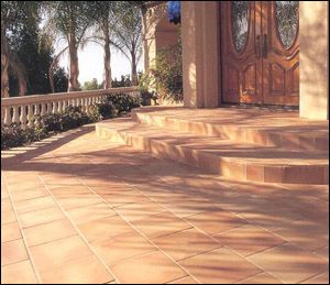 Outdoor Flooring | Ceramic Tile And Stone Stores, Outlets And Showrooms |  San Francisco .