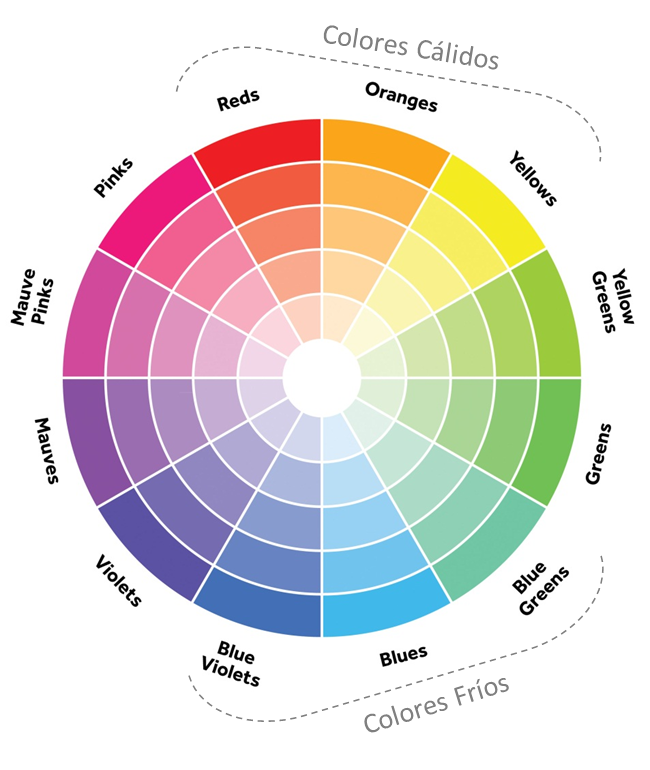 Colores de ropa que combinan buscar con google colorimetria - Colores que combinan ...