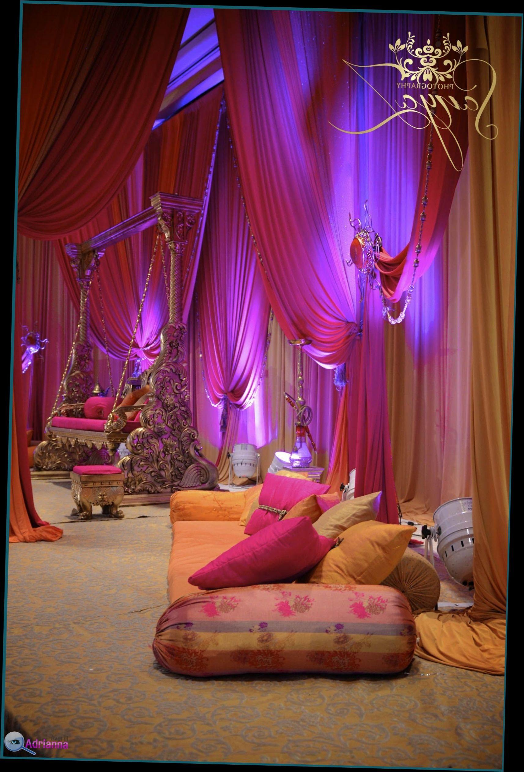 Indian Wedding Bedroom Decoration Indian Wedding Bedroom Decoration Memphissoul50 Com This Image Is Pro Theme Room Decor Room Makeover Interior Decor Themes