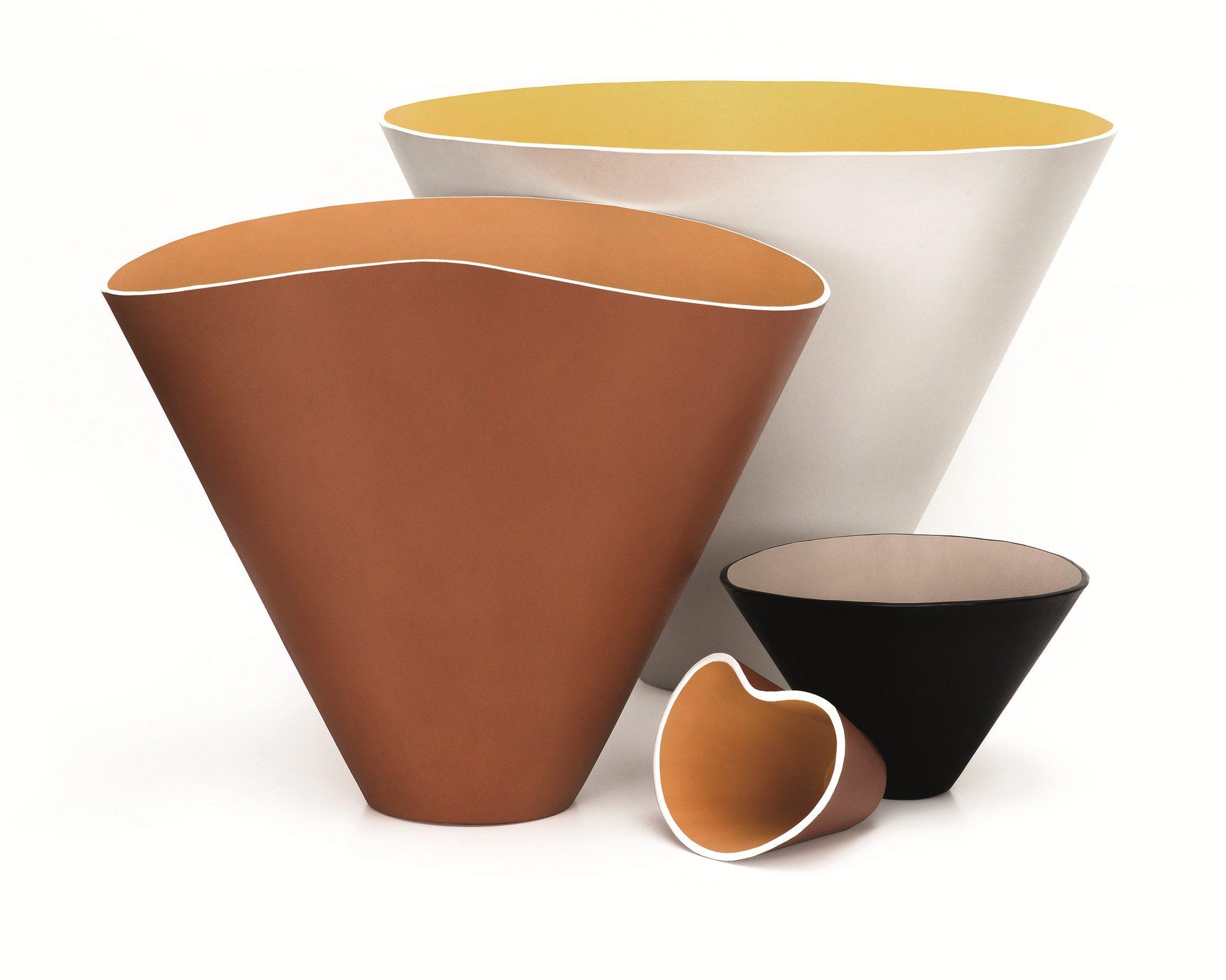Loewe Bowls Project──探究獨特皮革美學 | mensuno.asia
