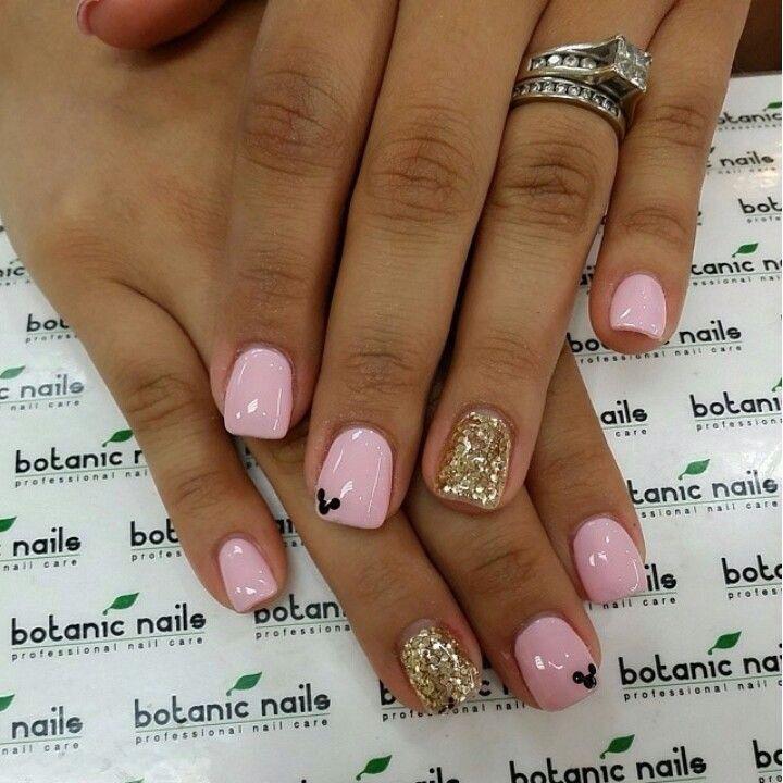 Pin de Rebecca Smith en Nails | Pinterest | Diseños de uñas, Diseños ...