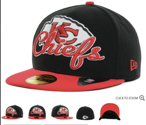 c1f1485a493 Cheap Wholesale NFL Script Down 59FIFTY Cap Kansas City Chiefs Fitted Hats  003 for slae at US 8.90  snapbackhats  snapbacks  hiphop  popular  hiphocap  ...