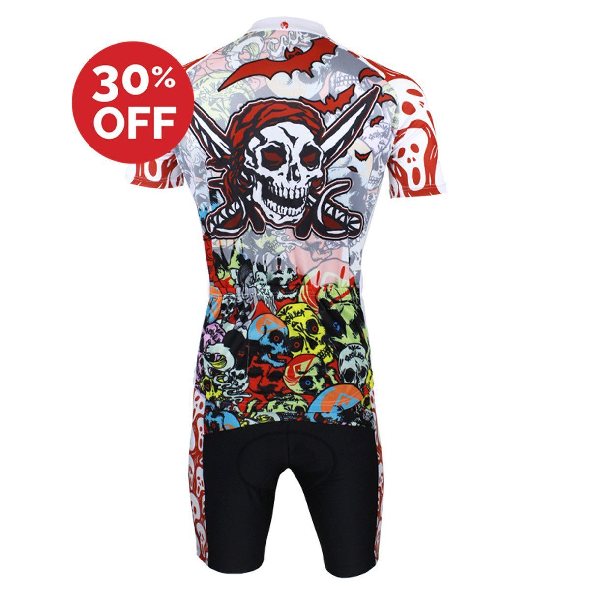 0423060e6d9 discount cycling jerseys