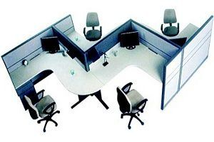 Destiny Seatings Is A Furniture Manufacturer And Supplier Company Which Located In Gurgaon