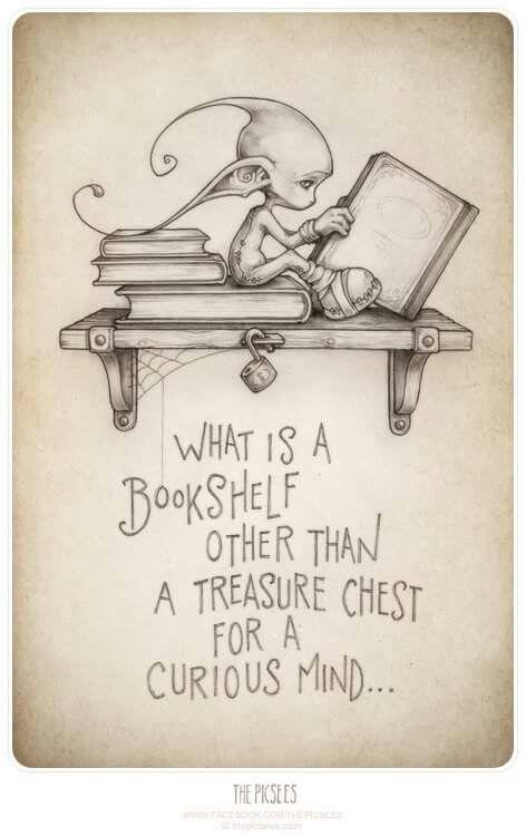 Citaten Uit Boeken : What is a bookshelf books and word nerds