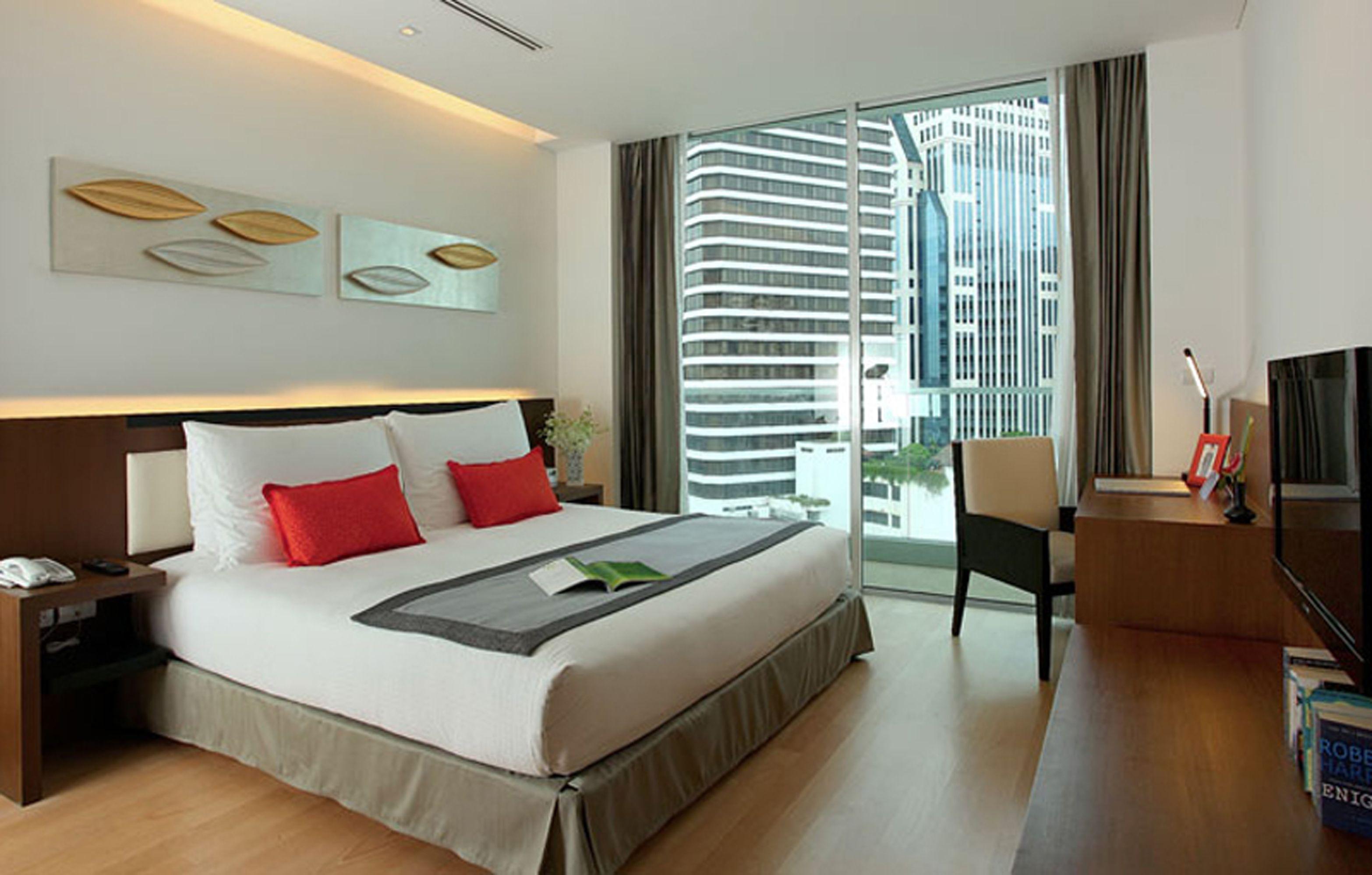 tropical bedroom design ideas contemporary bedroom design ideas