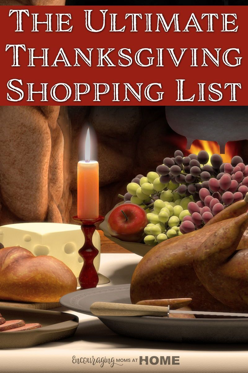 The Ultimate Thanksgiving Shopping Guide Everything You Need To Plan The Perfect Holiday Celebration In 2020 Thanksgiving Shopping Thanksgiving Shopping List Thanksgiving