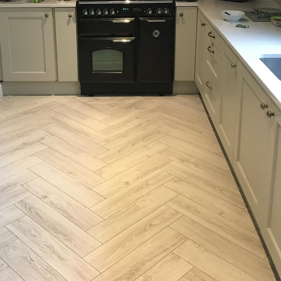 North Dublin Flooring On Instagram 12mm Ac6 Herringbone Laminate