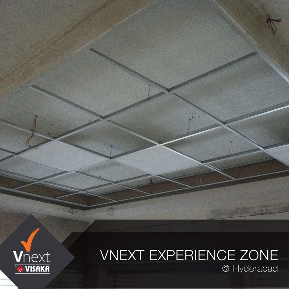 Vnext Tile floor, Hyderabad, Flooring