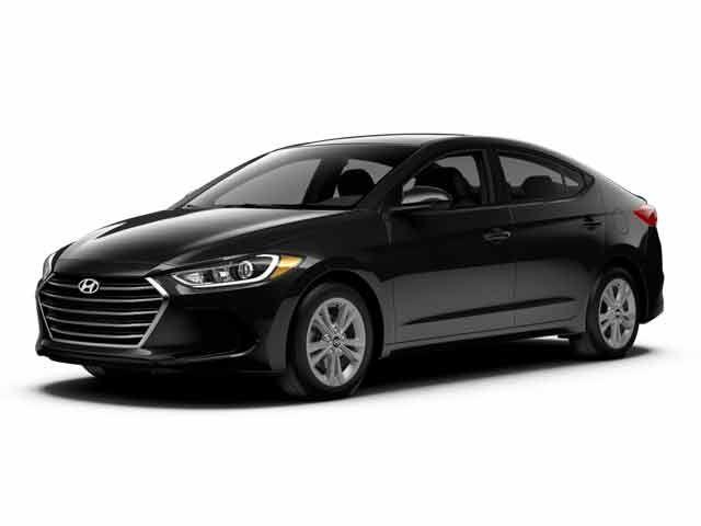 2017 Hyundai Elantra Sedan Dover Hyundai Elantra Elantra Hyundai Sedan