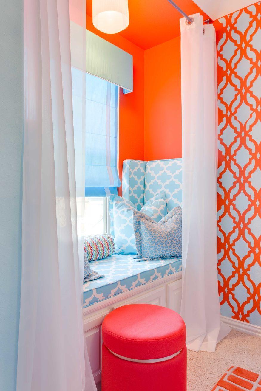 Best Tamara Trellis Allover Stencil Home Decor Bedroom 640 x 480
