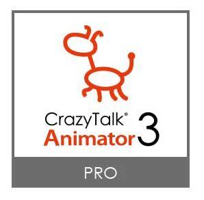 crazytalk animator 3 crack free download