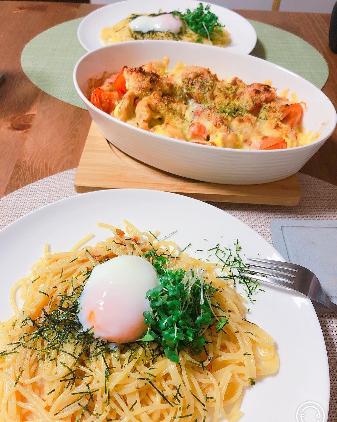 Fighetti