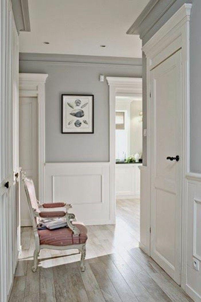 Eclairage couloir - plus de 120 photos pour vous! - Archzine.fr ...