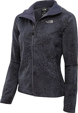 North face women's apex bionic jacket sports authority