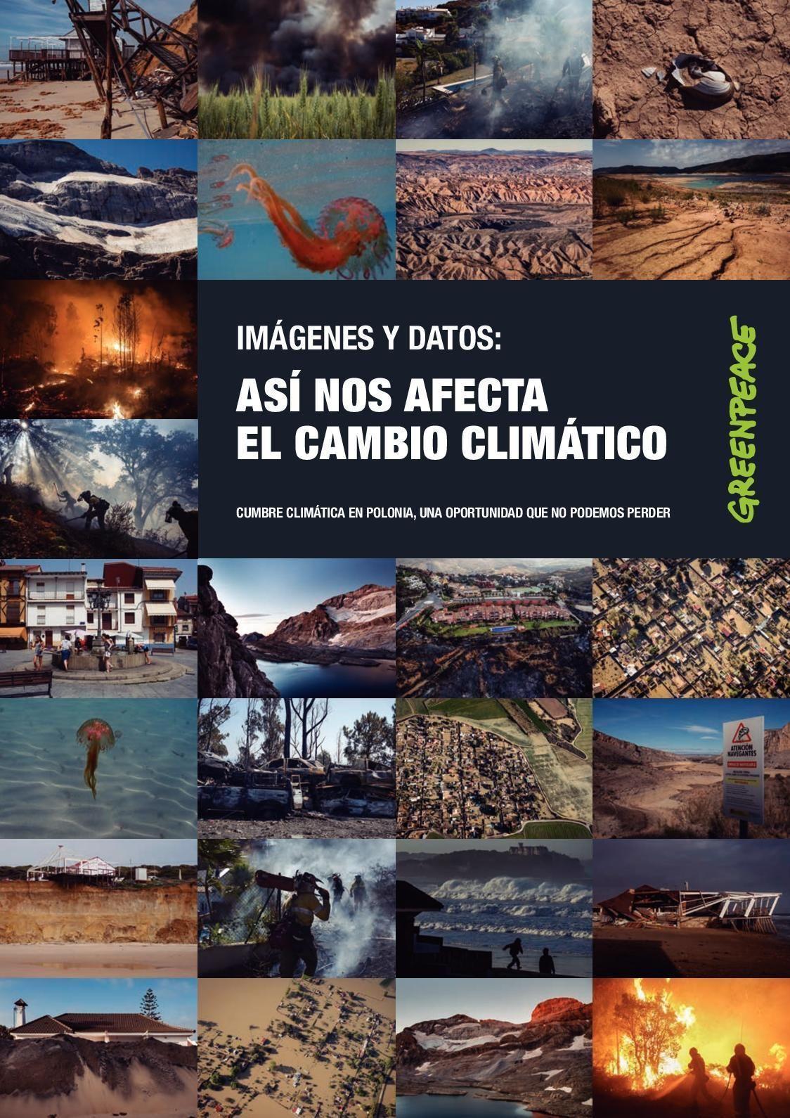 Pin De Birrardo L D En Cambio Climatico Cambio Climatico Climatico Noticias De Musica