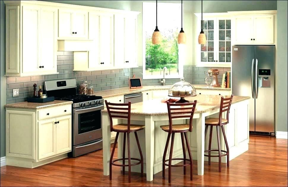 42 Inch Kitchen Cabinets Intended For Prepare Plans 11 ...