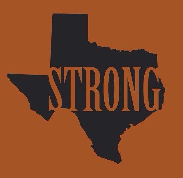 Image result for texas strong football