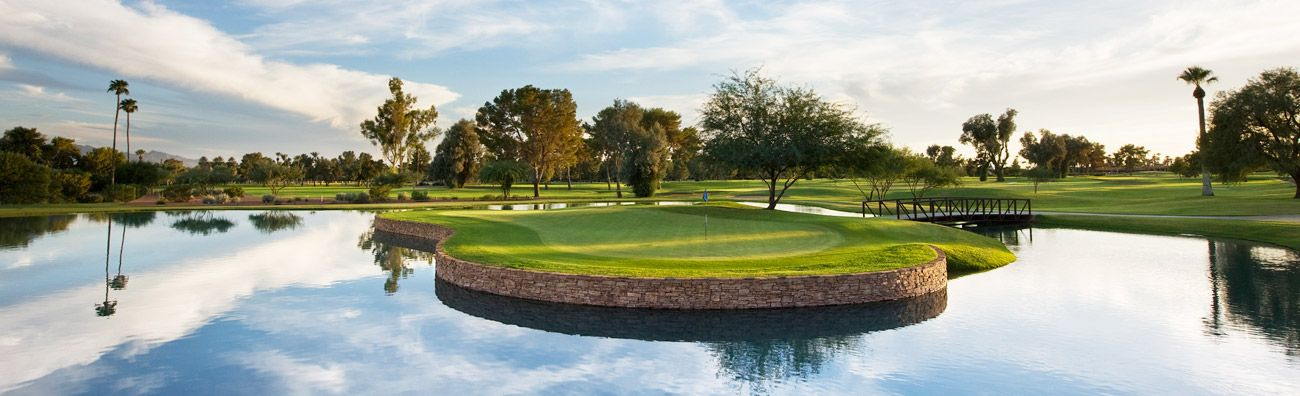 Home Favorite Golf Courses That I Have Played Golf Golf