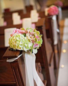 Hochzeitsdeko Kirche 65 Zauberhafte Kirchendeko Ideen Blumendeko