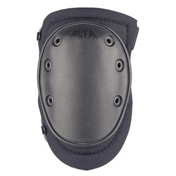 AltaFLEX Knee Pads, Black, AltaLok
