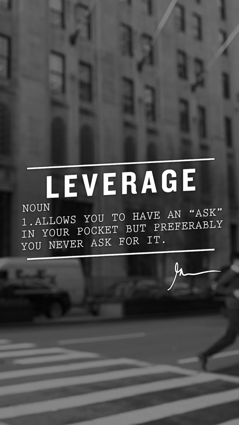 Gary Vee Words Of Wisdom Pinterest