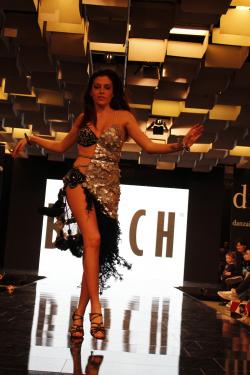 9d2798af850 λάτιν φόρεμα ασημί: Φορέματα Χορού | Anna-Maria | dance