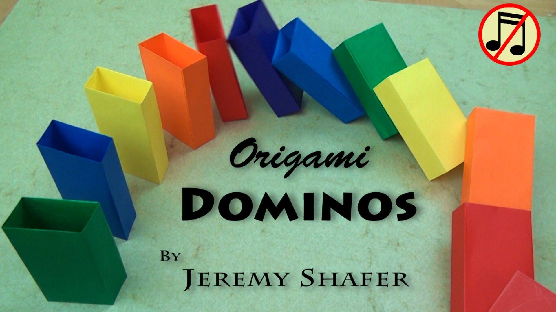 40 sheets ORIGAMI paper , genuine random music sheets 10x10cm ... | 1080x1920