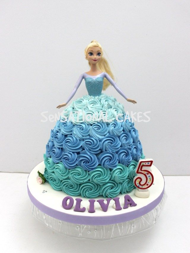 Wondrous Pin By Gmlwfulton On Frozen Birthday Frozen Birthday Cake Funny Birthday Cards Online Kookostrdamsfinfo