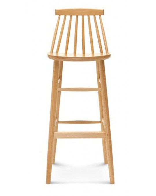 stools sydney furniture bentwood stools michael thonet stools sydney b seated