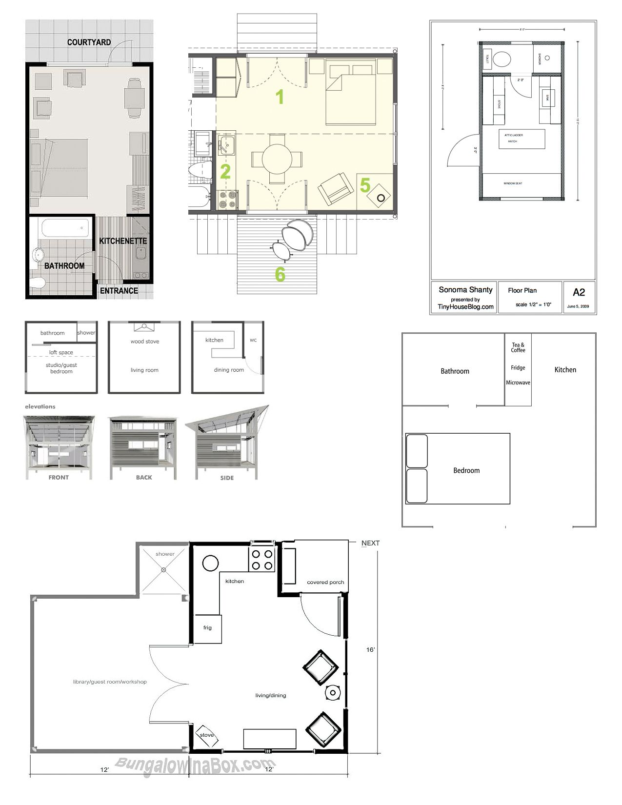 Floor Plans Floor Plans Flooring How To Plan