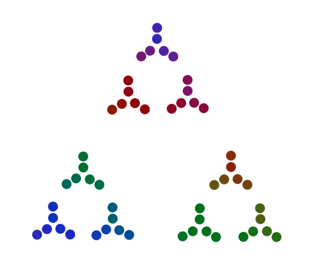 Dance Factor Dance Ask Your Students To Explore This Site And Identify The Patterns They Notice In The Dance Of Numbers Wha Math Chats Upper Grades Math Math
